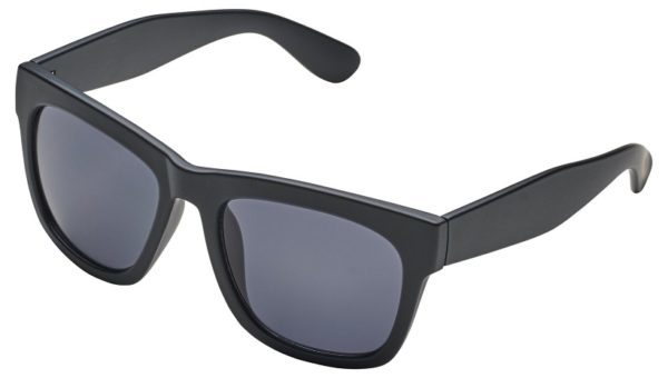 Knight sunglasses