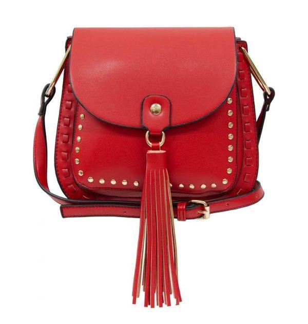 Valentine Cross body Bag