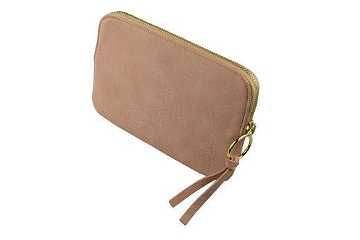 Chloe clutch purse