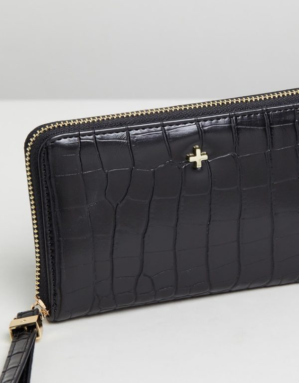 Ziggy purse