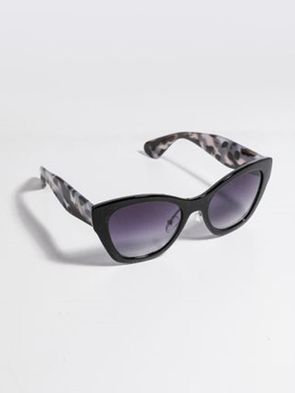 Chalder sunglasses
