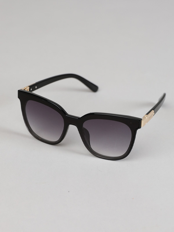 Elvy Sunglasses black