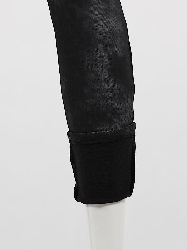 Best leggings inside fleecy lining