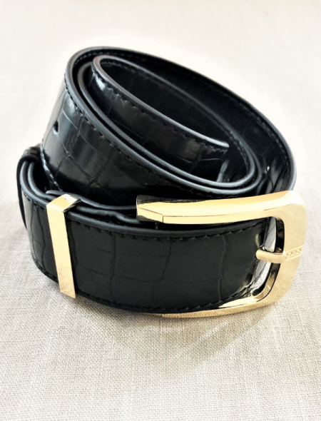 Classic Everyday Belt