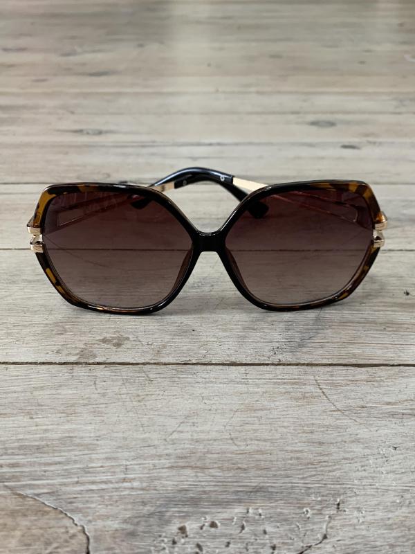 Elvy Sunglasses