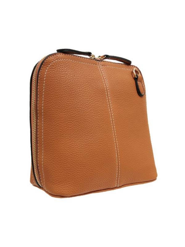 Kourtney Cross Body Bag Side