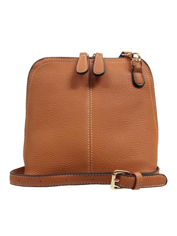 Kourtney Cross Body Bag