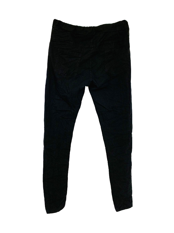 Luxe Jeggings