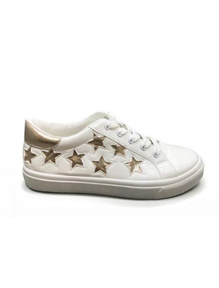 Betty Sneakers