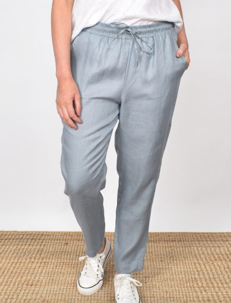 Florida Pants Front